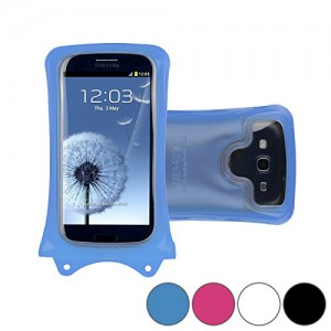 Top 10 BLU Studio 5.0 C HD Cases Covers Best BLU Studio 5.0 C HD Case Cover10