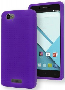 Top 10 BLU Studio Energy Cases Covers Best BLU Studio Energy Case Cover5