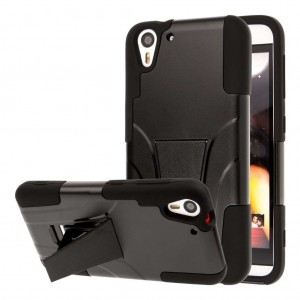 Top 10 HTC Desire Eye Cases Covers Best HTC Desire Eye Case Cover 10