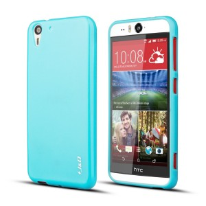 Top 10 HTC Desire Eye Cases Covers Best HTC Desire Eye Case Cover 8
