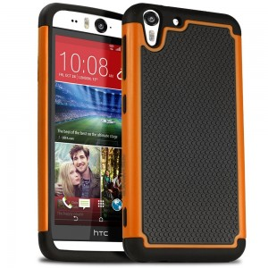 Top 10 HTC Desire Eye Cases Covers Best HTC Desire Eye Case Cover 9