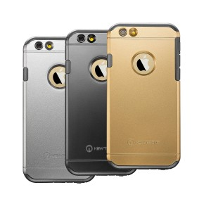 Top 15 Apple iPhone 6 Plus Cases Covers Best iPhone 6 Plus Case Cover 13