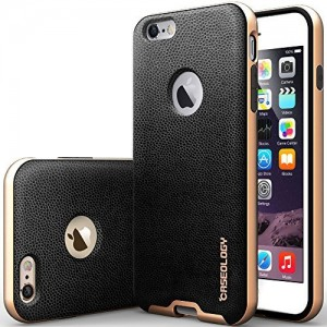 Top 15 Apple iPhone 6 Plus Cases Covers Best iPhone 6 Plus Case Cover 4