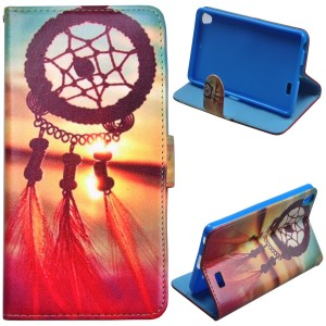 Top 8 BLU Vivo Air Cases Covers Best BLU Vivo Air Case Cover7