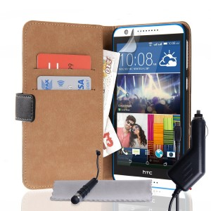 Top 8 HTC Desire 820 Cases Covers Best HTC Desire 820 Case Cover 1
