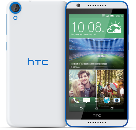 Top 8 HTC Desire 820 Cases Covers Best HTC Desire 820 Case Cover