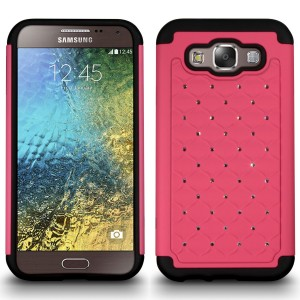Top 8 Samsung Galaxy E5 Cases Covers Best Galaxy E5 Case Cover1