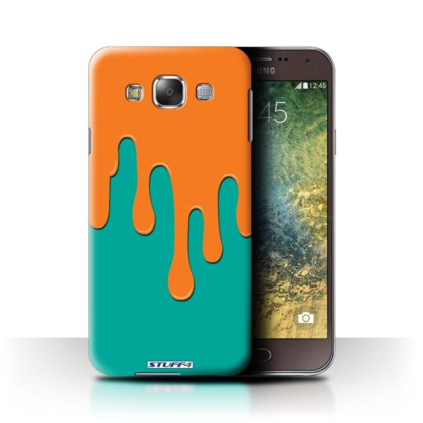 top 10 best samsung galaxy e5 cases and covers