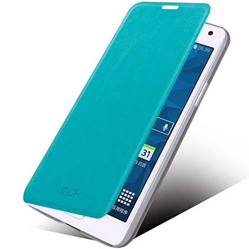 top 10 best samsung galaxy e7 cases and covers
