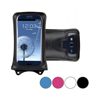 Top 9 BLU Studio Mini LTE Cases Covers Best BLU Studio Mini LTE Case Cover6