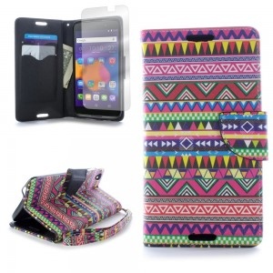 Top 10 Alcatel Onetouch Idol 3 Cases Covers Best Alcatel Onetouch Idol 3 Case Cover2