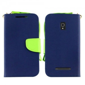 Top 10 Alcatel Onetouch Pop Mega LTE Cases Covers Best Alcatel Onetouch Pop Mega LTE Case Cover2