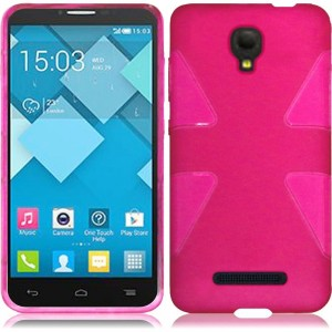 Top 10 Alcatel Onetouch Pop Mega LTE Cases Covers Best Alcatel Onetouch Pop Mega LTE Case Cover4