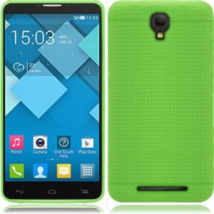 Top 10 Alcatel Onetouch Pop Mega LTE Cases Covers Best Alcatel Onetouch Pop Mega LTE Case Cover8