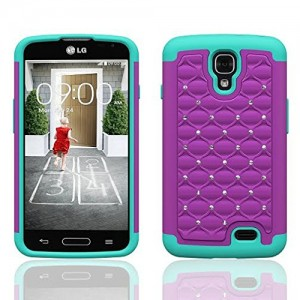 Top 10 LG Access Cases Covers Best LG Access Case Cover5