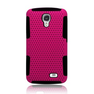 Top 10 LG Access Cases Covers Best LG Access Case Cover9