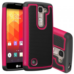 Top 10 LG Escape 2 Cases Covers Best LG Escape 2 Case Cover1