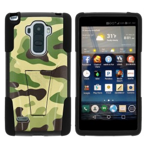 Top 10 LG G Stylo Cases Covers Best LG G Stylo Case Cover10