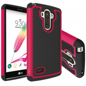 Top 10 LG G Stylo Cases Covers Best LG G Stylo Case Cover2