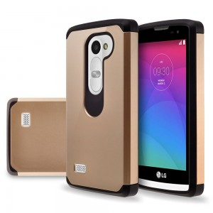Top 10 LG G Stylo Cases Covers Best LG G Stylo Case Cover3