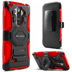 Top 10 LG G Stylo Cases Covers Best LG G Stylo Case Cover4
