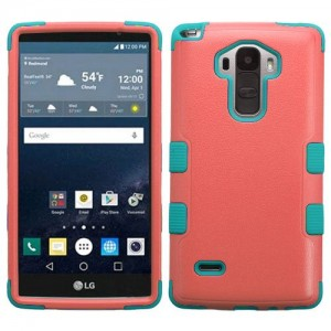Top 10 LG G Stylo Cases Covers Best LG G Stylo Case Cover6