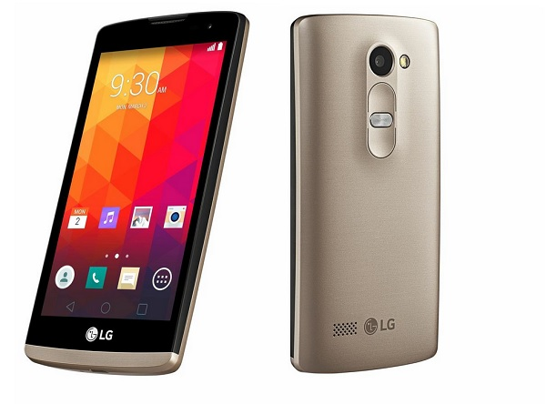 super popular 45bac 49958 Top 10 Best LG Leon Cases And Covers