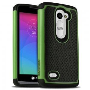 Top 10 LG Leon Cases Covers Best LG Leon Case Cover4