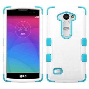 Top 10 LG Leon Cases Covers Best LG Leon Case Cover7