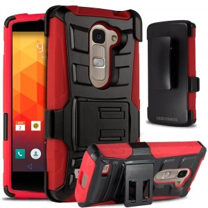 Top 10 LG Leon Cases Covers Best LG Leon Case Cover8