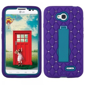 Top 10 LG Ultimate 2 Cases Covers Best LG Ultimate 2 Case Cover2