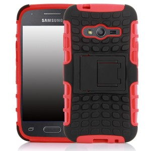 Top 10 Samsung Galaxy Ace 4 Cases Covers Best Samsung Galaxy Ace 4 Case Cover5