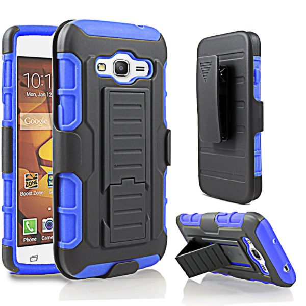 Top 10 Best Samsung Galaxy Ace 4 Cases And Covers