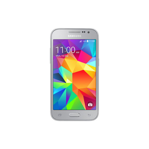 Top 10 Best Samsung Galaxy Core Prime Cases And Covers