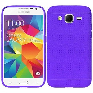 Top 10 Samsung Galaxy Core Prime Cases Covers Best Samsung Galaxy Core Prime Case Cover10