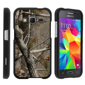 Top 10 Samsung Galaxy Core Prime Cases Covers Best Samsung Galaxy Core Prime Case Cover5