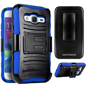 Top 10 Samsung Galaxy Core Prime Cases Covers Best Samsung Galaxy Core Prime Case Cover6