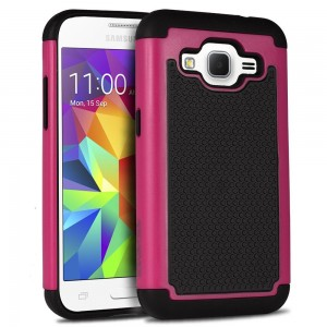 Top 10 Samsung Galaxy Grand Prime Cases Covers Best Samsung Galaxy Grand Prime Case Cover7