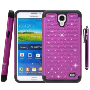 Top 10 Samsung Galaxy Mega 2 Cases Covers Best Samsung Galaxy Mega 2 Case Cover5