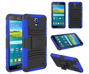 Top 10 Samsung Galaxy Mega 2 Cases Covers Best Samsung Galaxy Mega 2 Case Cover7
