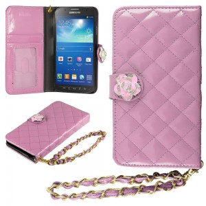 Top 10 Samsung Galaxy Mega 2 Cases Covers Best Samsung Galaxy Mega 2 Case Cover9