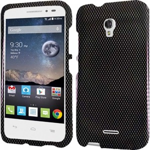 Top 12 Alcatel Onetouch Pop Astro Cases Covers Best Alcatel Onetouch Pop Astro Case Cover2