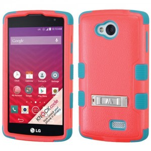Top 12 LG Transpyre Cases Covers Best LG Transpyre Case Cover1