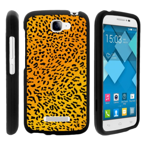 Top 14 Best Alcatel OneTouch Pop Icon Cases And Covers