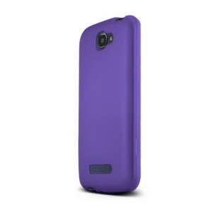 Top 14 Alcatel Onetouch Pop Fierce 2 Cases Covers Best Alcatel Onetouch Pop Fierce 2 Case Cover4