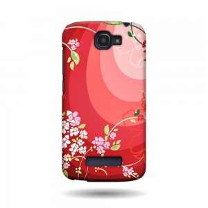 Top 14 Alcatel Onetouch Pop Fierce 2 Cases Covers Best Alcatel Onetouch Pop Fierce 2 Case Cover6