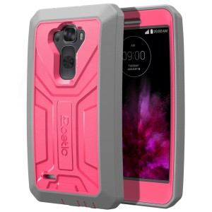 Top 15 LG G Flex 2 Cases Covers Best LG G Flex 2 Case Cover1