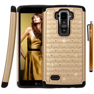 Top 15 LG G Flex 2 Cases Covers Best LG G Flex 2 Case Cover8