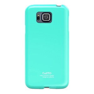 Top 15 Samsung Galaxy Alpha Cases Covers Best Samsung Galaxy Alpha Case Cover13