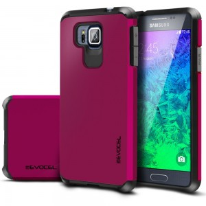 Top 15 Samsung Galaxy Alpha Cases Covers Best Samsung Galaxy Alpha Case Cover2